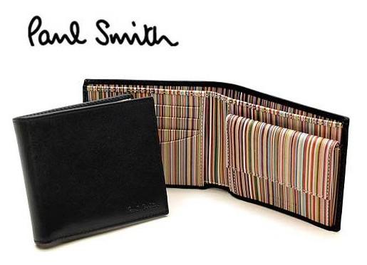 paul-s-love.seesaa.net